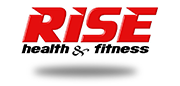 Rise Health & Fitness Center